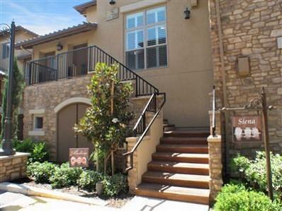 2430 Pavilions Place Lane UNIT 309, Sacramento, CA 95825 - MLS#: 18018669