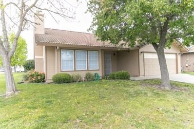 5713 Prince Edward Lane, Riverbank, CA 95367 - MLS#: 18018676