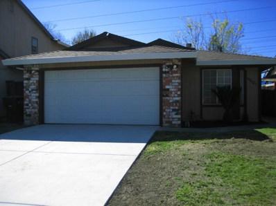 3501 Rancho Rio Way, Sacramento, CA 95834 - MLS#: 18018680