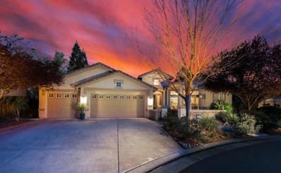 525 Rye Court, Roseville, CA 95747 - MLS#: 18018698