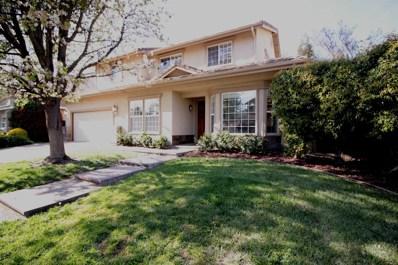 3917 Pomo Place, Davis, CA 95618 - MLS#: 18018701