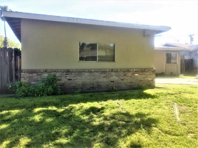 426 Cordova Lane, Stockton, CA 95207 - MLS#: 18018710