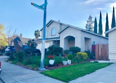 2117 Middle River Drive, Stockton, CA 95206 - MLS#: 18018712