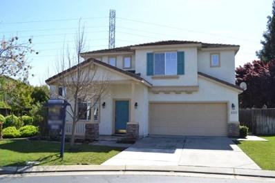 3317 Amberfield Circle, Stockton, CA 95219 - MLS#: 18018713