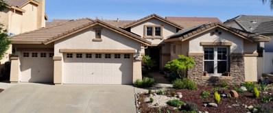 2116 Big Sky Drive, Rocklin, CA 95765 - MLS#: 18018720