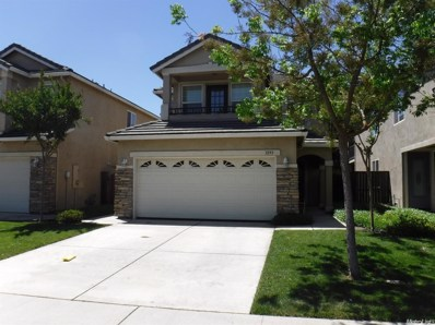 3293 English Oak Circle, Stockton, CA 95209 - MLS#: 18018740