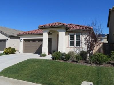 4821 Tusk Way, Elk Grove, CA 95757 - MLS#: 18018745