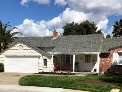 2204 Penn Court, Sacramento, CA 95825 - MLS#: 18018746