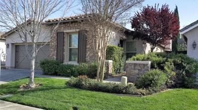 191 Perazul Circle, Sacramento, CA 95835 - MLS#: 18018751