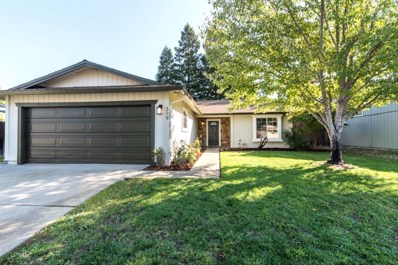 319 Union Street, Roseville, CA 95678 - MLS#: 18018757
