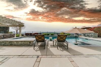1084 Terracina Drive, El Dorado Hills, CA 95762 - MLS#: 18018759