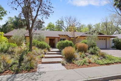 4406 San Marino Drive, Davis, CA 95618 - MLS#: 18018764