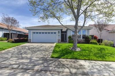 4063 Coldwater Drive, Rocklin, CA 95765 - MLS#: 18018766