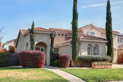 1878 Trinity Way, West Sacramento, CA 95691 - MLS#: 18018787