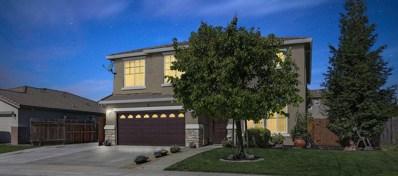 2331 Autumn Oak Place, Stockton, CA 95209 - MLS#: 18018795
