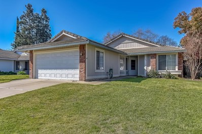 764 Cobble Hill Way, Galt, CA 95632 - MLS#: 18018799