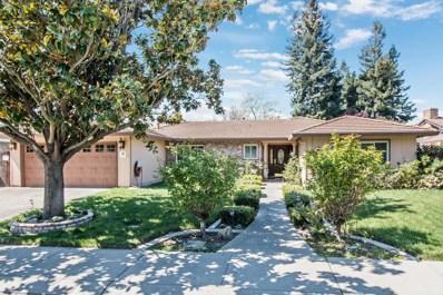 5957 Cumberland Place, Stockton, CA 95219 - MLS#: 18018811