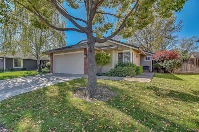 780 Cobble Hill Way, Galt, CA 95632 - MLS#: 18018823