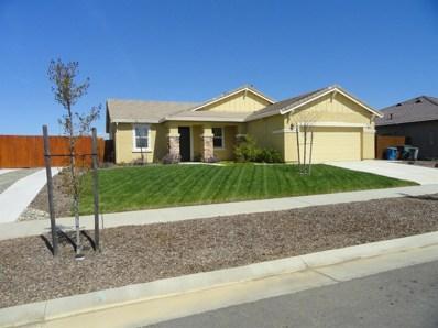 2455 Glasglow Drive, Marysville, CA 95901 - MLS#: 18018834