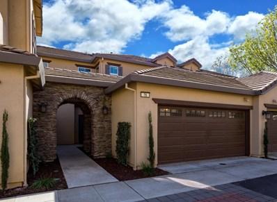 76 W Luna Loca Lane, Mountain House, CA 95391 - MLS#: 18018842