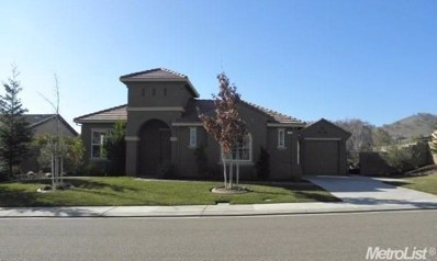 9180 Panoz Court, Patterson, CA 95363 - MLS#: 18018851