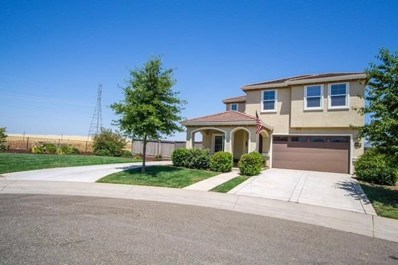 11885 Daisy Meadow Court, Rancho Cordova, CA 95742 - MLS#: 18018856