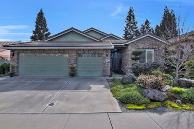1056 Caswell Drive, Roseville, CA 95747 - MLS#: 18018865