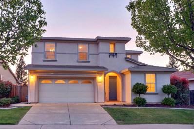 9571 Highland Park Drive, Roseville, CA 95678 - MLS#: 18018886
