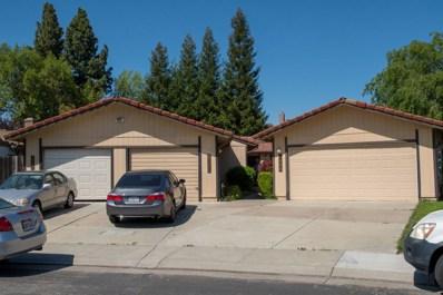 1455 San Rocco Circle, Stockton, CA 95207 - MLS#: 18018890