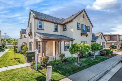 1521 Bonanza Lane, Folsom, CA 95630 - MLS#: 18018922