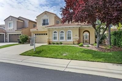 8153 Gilleland Drive, Roseville, CA 95747 - MLS#: 18018961