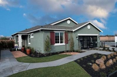 1221 Mottarone Drive, Manteca, CA 95337 - MLS#: 18018967