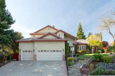 1402 Glen View Court, Roseville, CA 95747 - MLS#: 18018977