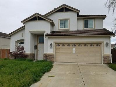 9452 Mammath Peak Circle, Stockton, CA 95212 - MLS#: 18018985