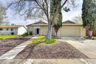 3036 Swansea Way, Rancho Cordova, CA 95670 - MLS#: 18018987