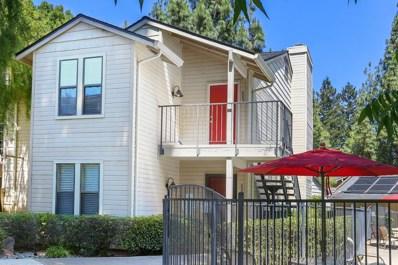 2401 Eilers Lane UNIT 402, Lodi, CA 95242 - MLS#: 18018992