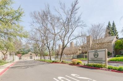 11150 Trinity River Drive UNIT 82, Rancho Cordova, CA 95670 - MLS#: 18019000