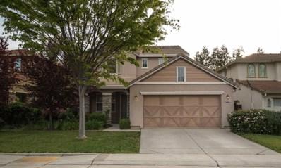 3521 Maddiewood Circle, Sacramento, CA 95827 - MLS#: 18019015