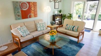 5370 Terrace Oak Circle, Fair Oaks, CA 95628 - MLS#: 18019022