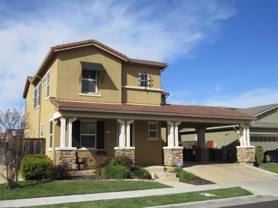 2671 Garrett Way, Woodland, CA 95776 - MLS#: 18019023
