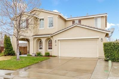 9956 Squirrelview Court, Elk Grove, CA 95757 - MLS#: 18019033