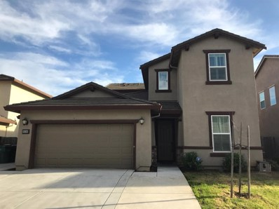 9590 Hopyard Way, Sacramento, CA 95829 - MLS#: 18019043