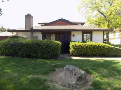 6242 Johanson Circle, Sacramento, CA 95842 - MLS#: 18019076