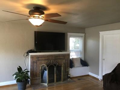 211 Berverdor, Tracy, CA 95376 - MLS#: 18019078