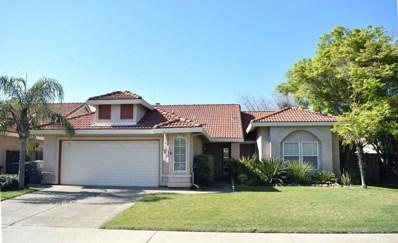 1550 Taggart Street, Oakdale, CA 95361 - MLS#: 18019089