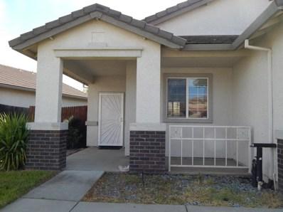 7813 Neyland Way, Sacramento, CA 95829 - MLS#: 18019096
