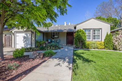 618 55th, Sacramento, CA 95819 - MLS#: 18019099