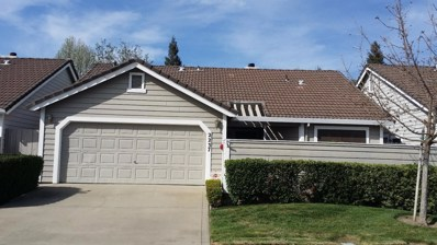 2237 Camborne Drive, Modesto, CA 95356 - MLS#: 18019105