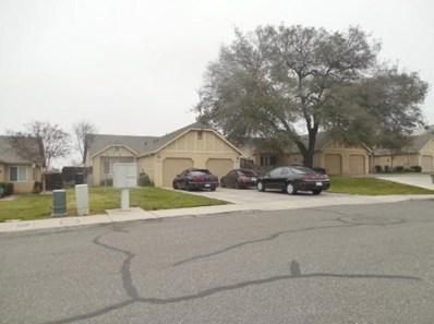 561 Mann Avenue, Oakdale, CA 95361 - MLS#: 18019117