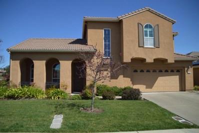 2500 Beckett Drive, El Dorado Hills, CA 95762 - MLS#: 18019132